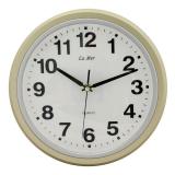 Настенные часы LA MER GD309-13