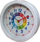 Настенные часы La Mer GM 043002