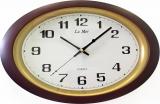 Настенные часы La Mer GS121-1