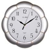 Настенные часы LA MER GD319001