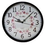 Настенные часы LA MER GL183002