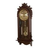 Настенные часы Sinix 206