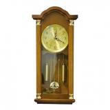 Настенные часы Sinix 2081GA(A)
