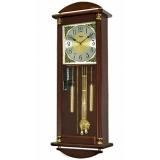 Настенные часы Sinix 2067