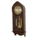 Настенные часы Sinix 209E (209)