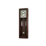 Настенные часы Sinix 301S