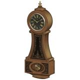 Настенные часы с боем Vostok Н-10083