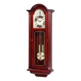 Настенные часы Vostok Н-14002-5