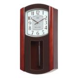 Настенные часы Vostok Н-14004-1