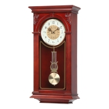 Настенные часы Vostok Н-8873-1