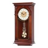 Настенные часы Vostok Н-8873-2
