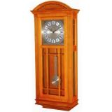 Настенные часы Vostok Н-9530-5