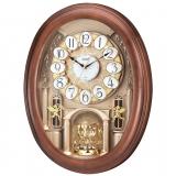 Настенные часы Vostok НК 12003-2