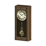 Настенные часы Vostok Н-10639