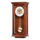 Настенные часы Vostok Н-10651-2