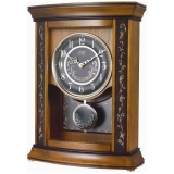 Настольные часы Vostok Т-9728-2