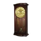 Настенные часы Sinix 2082GR