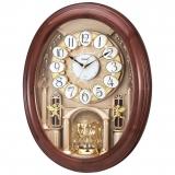 Настенные часы Vostok НК 12003-1
