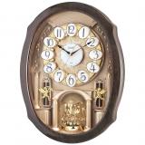 Настенные часы Vostok НК 12002-2