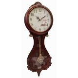 Настенные часы Kairos RC 007-2