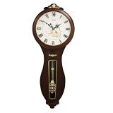 Настенные часы с маятником Kairos RC 005-2