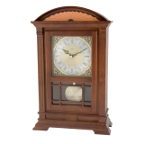 Настольные часы Vostok Т-9529