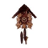 Настенные часы с кукушкой Rombach & Haas 1161