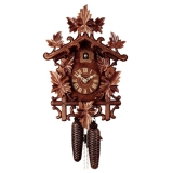 Настенные часы с кукушкой Rombach & Haas 3425