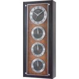 Настенные часы Vostok Н-1391-14