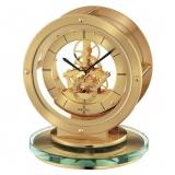 Настольные часы SEIKO QHG038G