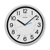 Настенные часы Seiko QXA476HT