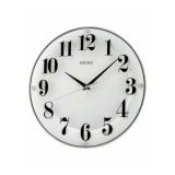 Настенные часы SEIKO QXA445WN