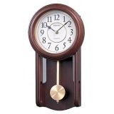 Настенные часы SEIKO QXC105BN