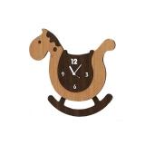 Настенные часы Castita M 02