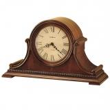 Настольные часы Howard Miller 630-150 Hampton