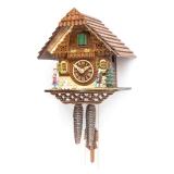 Настенные часы Tomas Stern 5022