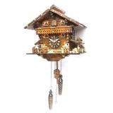Настенные часы Tomas Stern 5021