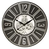 Настенные часы Tomas Stern 9006