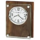 Настольные часы Howard Miller 645-776