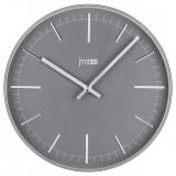 Настенные часы Lowell 14947C