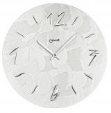 Настенные часы Lowell 11461