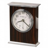 Настольные часы Howard Miller 645-747 Regal (Ригал)