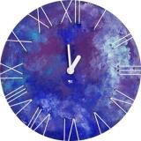 Настенные часы jClock3 JC15-32b/h Джоко