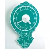 Настенные часы jClock3 Нодо