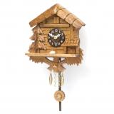 Настенные часы c кукушкой Tomas Stern 5020