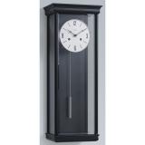 Настенные часы Kieninger 2632-96-01 с боем