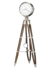 Напольные часы Howard Miller 615-067 CHAPLIN IV(Чаплин 4)