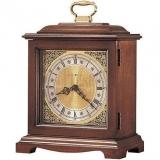 Настольные часы Howard Miller 612-588