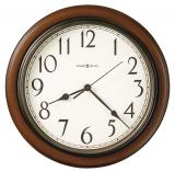 Настенные часы Howard Miller 625-418