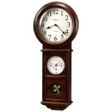 Настенные часы Howard Miller 625-399 Crowley